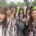 【櫻坂46】守屋茜と渡辺梨加の卒業「無言の宇宙」MVに伏線が...?