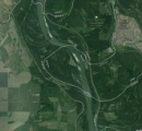 ミニ国家「リベルランド」建国、世界で最も新しい「国」に