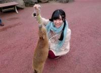 みんな大好き北澤早紀さんのいい所を上げていこう