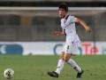 冨安健洋、セリエAデビュー戦で大きな存在感…パス数と対人勝率はチームトップに