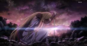 【ノラガミ ARAGOTO】第6話 感想 毘沙門編、完!同じ轍を踏まない為の方策は…【2期】