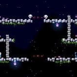 『空いた時間にサクッと遊べて脳がスッキリするパズルゲーム「AlterEgo 」』の画像