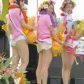 第23回湘南祭2016 その150(湘南ガールコンテスト2016・表彰式)