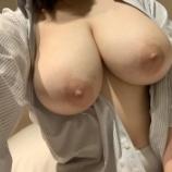 『【画像】Lカップ風俗嬢のドスケベ巨大お乳wwwwwwwww』の画像