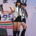 第16回湘南台ファンタジア2014 その40(バクステ外神田一丁目(原谷公園西口ステージ))の2