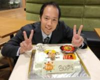 【朗報】阪神・青柳、27歳の誕生日を迎える