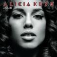 No One / ノー・ワン (Alicia Keys/ アリシア・キーズ)2008