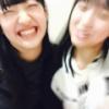 【悲報】HKTにもいた!他メンの携帯を勝手にいじる悪質メンバー!!