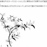 『色の置き換え(覚書)』の画像