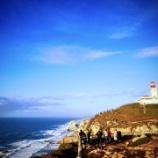 『ロカ岬へ』の画像