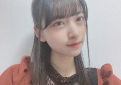 【乃木坂46】ぐうかわw 金川紗耶ちゃん、目が綺麗・・・www