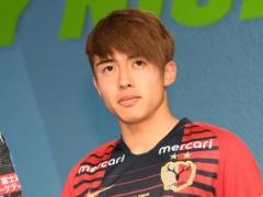 バルサ安部裕葵が日本サッカー界の頂点になる可能性・・・