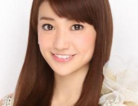 【AKB48総選挙】毎日新聞独自調査←大手新聞が何やってんだよwww