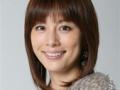 【速報】 米倉涼子(39)が電撃結婚!お相手は2歳年下の会社経営男性