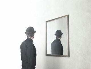 【実験スレ】お前ら、ジョハリの窓やらへんか?
