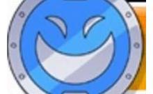 妖怪ウォッチぷにぷに ウスラカゲ族の妖怪ぷに入手方法一覧だニャン!
