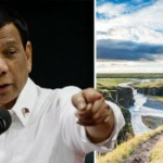【フィリピン】ドゥテルテ親分、今度はアイスランドと断交検討! 麻薬撲滅戦争めぐり [海外]