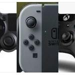 PS4とswitchの性能差を表した画像が話題にwwwww