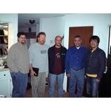 『大和プログラムミーティング(カリフォルニア州マルティネズ)』の画像