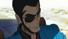 【アニメ映画】  新しいルパン映画の作風が 最悪な件?  いや・・・これは非常に素晴らしいよ!!   海外の反応