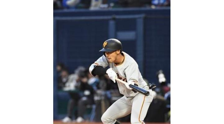巨人・村田真一ヘッドが吉川に喝!「『よーし、これから』というときにチームをシラけさせるわ!」