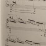 両手首を骨折したアマチュアピアニストのブログ