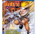 海外で発売する「NARUTO」のBlu-rayのパッケージがおかしいwwwww