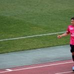 Sharka! FC