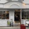 【本町】大好きなハンバーグの2号店ができた! ~ループ ハンバーグ 西本町店 (LOOP HAMBURG)