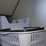 『部屋に不要な紙を持ち込まない習慣 & ゴミのリサイクル』の画像