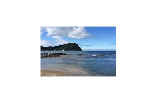 放送「遊泳禁止ですよ!」 会社員(29)「知るかよバーカw」ワッサー泳いだ結果 →のサムネイル画像