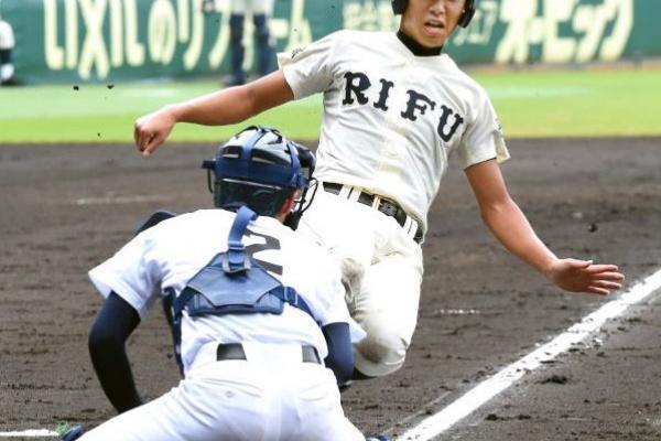 佐賀 高校 野球 2ch
