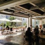 『公共建築も建替更新だけでなく、「リノベーション」の時代。 (No.998)』の画像