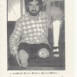 『地雷除去している世界の人々、活躍する日本人』の画像