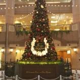 『もうクリスマス ツリー』の画像