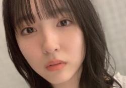 【乃木坂46】早川聖来ちゃん、髪型変更で色気がヤバすぎる件wwwww
