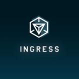 『Google のリアル陣取りゲーム「Ingress」のiOSアプリ、リリースされました。』の画像