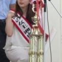 2014年湘南江の島 海の女王&海の王子コンテスト その74(決定!海の女王&海の王子2014)の13