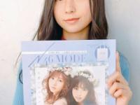 【乃木坂46】 佐々木琴子(19)と白石麻衣(25) 、どちらが美人?