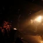 【新型コロナ】東京、終了のお知らせ・・・・