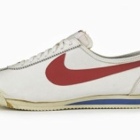 『更新:9/24 発売予定 Nike Cortez History 72 (813031-164)』の画像