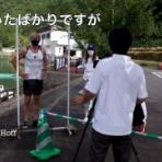 ほぼ日刊カヌー部日誌