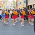 2014年 第46回相模女子大学相生祭 その19(市中パレードの19)