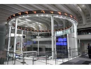 東証システム障害、原因は「ハードの故障」 終日売買停止