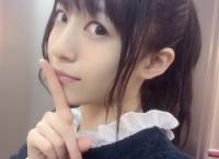 AKB48公式音ゲー「U21 次世代メンバーグラビア争奪戦」前半戦結果発表!佐々木優佳里、遂に勝利する