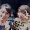 【画像アリ】昨日のA公演に小島瑠璃子(ホリプロ様)が見に来ていた模様!!!