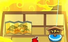 妖怪ウォッチぷにぷに アミダ極楽「第5階層」ウラステージを攻略するニャン!