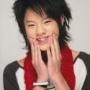 【うそだぁぁぁ!!!】「あまちゃん」出演の有村架純、Hey!Say!JUMP・岡本圭人とのラブラブ写真が流出
