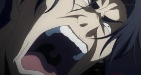 【東京喰種】第11話 感想 驚きの白さカネキくん
