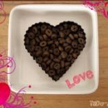 『Happy Valentine's Day☆』の画像